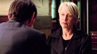 Watch Prime Suspect Season 7 Episode 1 - The Final Act, Part ... Online