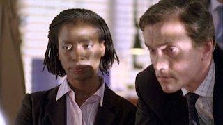 Watch Prime Suspect Season 6 Episode 1 - The Last Witness, Pa... Online