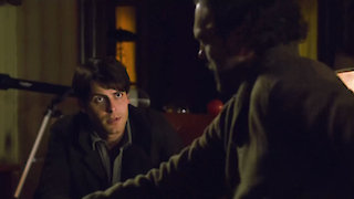 Grimm Season 1 Episode 9