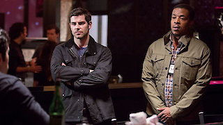 Watch Grimm Season 5 Episode 4 - Maiden Quest Online