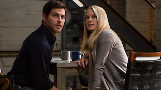 Watch Grimm Season 5 Episode 7 - Eve of Destruction Online
