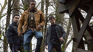 Watch Grimm Season 5 Episode 17 - Inugami Online