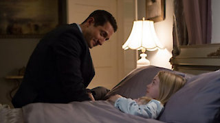 Watch Grimm Season 5 Episode 19 - The Taming of the Wu Online