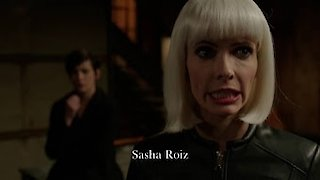 Watch Grimm Season 5 Episode 22 - Beginning of the End... Online