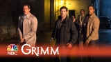 Watch Grimm Season  - Who's That Girl? (Episode Highlight) Online