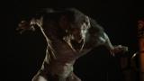 Watch Grimm Season  - Creature Profile: Riesen-Ratte Online