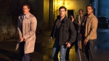 Watch Grimm Season  - Who's That Girl? Online