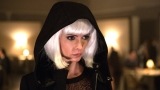 Watch Grimm Season  - All About Eve Online