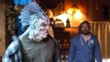Watch Grimm Season  - Creature Profile: Wasser Zahne Online