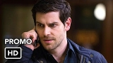 Watch Grimm Season  - The Taming Of The Wu Online