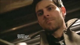 Watch Grimm - The End Online