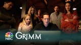 Watch Grimm - All Roads Lead to Diana (Episode Highlight) Online