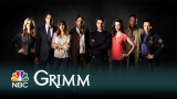 Watch Grimm - Thank You, Grimmsters (Digital Exclusive) Online