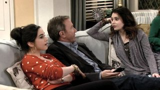 Last Man Standing Season 1 Episode 22
