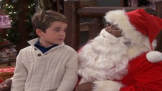 Watch Last Man Standing Season 5 Episode 11 - Gift Of The Wise Man Online