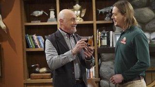 Watch Last Man Standing Season 5 Episode 14 - The Ring Online