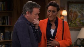 Watch Last Man Standing Season 5 Episode 17 - Tanks for the Memori... Online