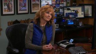 Watch Last Man Standing Season 5 Episode 19 - Outdoor Woman Online