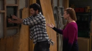 Watch Last Man Standing Season 6 Episode 3 - Where There's Smoke,... Online