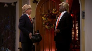 Watch Last Man Standing Season 6 Episode 5 - Trick Or Treat Online