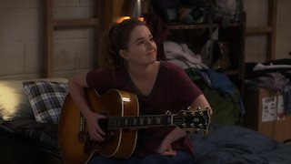 Watch Last Man Standing Season 6 Episode 6 - A New Place for One ... Online