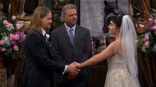 Watch Last Man Standing Season 6 Episode 7 - Bridezilla vs. The B... Online