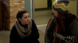 Watch Last Man Standing Season 6 Episode 9 - Precious Snowflake Online