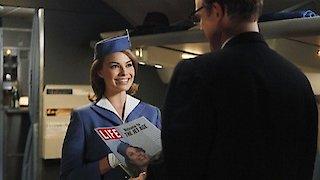 Pan Am Season 1 Episode 1