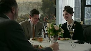 Watch Pan Am Season 1 Episode 10 - Secrets and Lies  Online