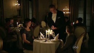 Watch Pan Am Season 1 Episode 13 - Romance Languages Online