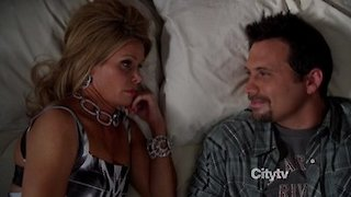 Watch Suburgatory Season 1 Episode 18 - Down Time Online