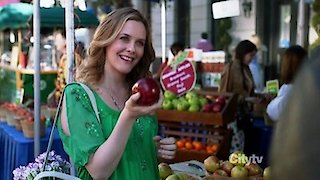 Watch Suburgatory Season 1 Episode 19 - Entering Eden Online