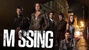 Watch Missing Season 3 Episode 16 - Cut Online