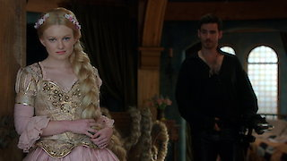 Watch Once Upon a Time Season 7 Episode 7 - Eloise Gardener Online