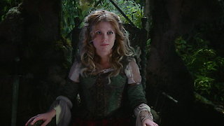 Watch Once Upon a Time Season 7 Episode 8 - Pretty in Blue Online