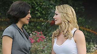 Once Upon a Time Season 1 Episode 2