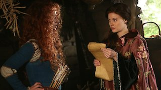Watch Once Upon a Time Season 5 Episode 6 - The Bear and the Bow Online