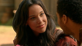 Watch Once Upon a Time Season 5 Episode 7 - Nimue Online