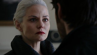 Watch Once Upon a Time Season 5 Episode 10 - Broken Heart Online
