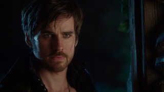 Watch Once Upon a Time Season 5 Episode 11 - Swan Song Online