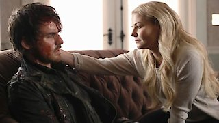 Watch Once Upon a Time Season 5 Episode 15 - The Brothers Jones Online