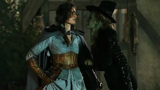 Watch Once Upon a Time Season 5 Episode 16 - Our Decay Online