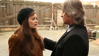 Watch Once Upon a Time Season 5 Episode 17 - Her Handsome Hero Online