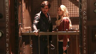 Watch Once Upon a Time Season 5 Episode 20 - Firebird Online