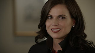 Watch Once Upon a Time Season 6 Episode 1 - The Savior Online
