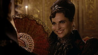 Watch Once Upon a Time Season 6 Episode 2 - A Bitter Draught Online