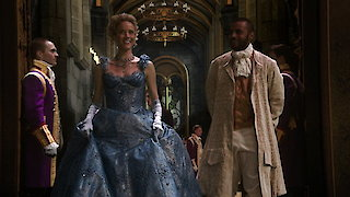 Watch Once Upon a Time Season 6 Episode 3 - The Other Shoe Online