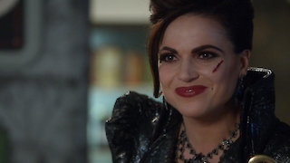 Watch Once Upon a Time Season 6 Episode 10 - Wish You Were Here Online