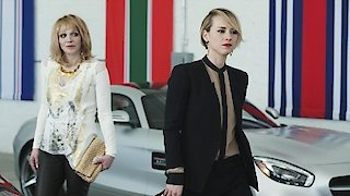 Watch Revenge Season 4 Episode 18 - Clarity Online