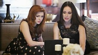 Watch Revenge Season 4 Episode 19 - Exposure Online